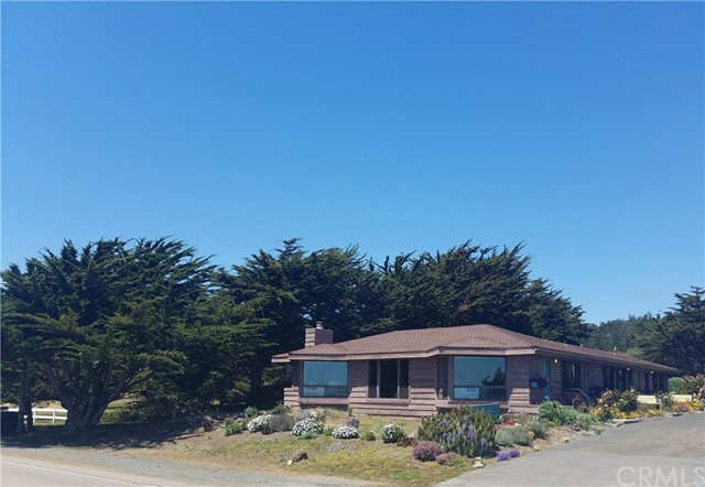 6820  Moonstone Beach Drive, Cambria in San Luis Obispo County, CA 93428 Home for Sale
