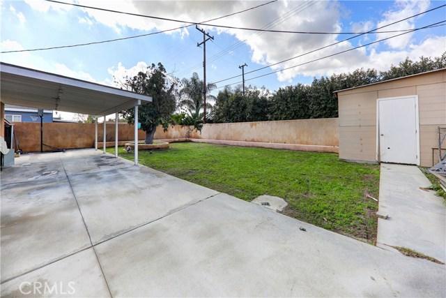 301 N Aladdin Dr, Anaheim, CA 92801 Photo 11