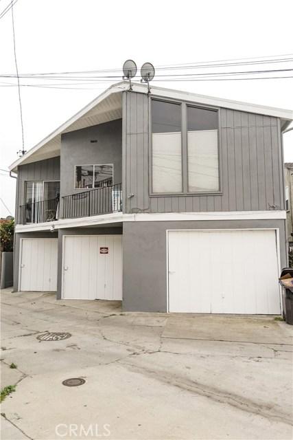 5829 E 2nd St, Long Beach, CA 90803 Photo 12