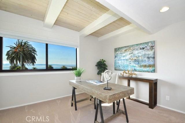 904 Via Nogales, Palos Verdes Estates CA: http://media.crmls.org/medias/6c363798-893c-450a-acb2-4f4957fe62d9.jpg