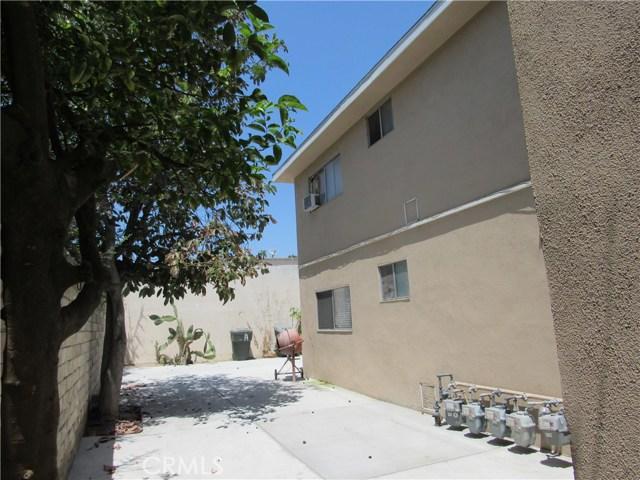 929 W Lodge Av, Anaheim, CA 92801 Photo 8