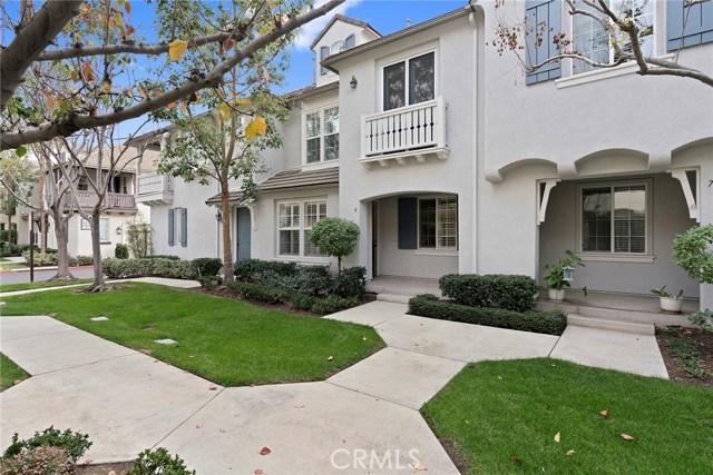 9 Cabazon, Irvine, CA 92602 Photo 0