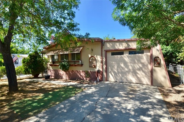 3201  Partridge Lane, Paso Robles, California