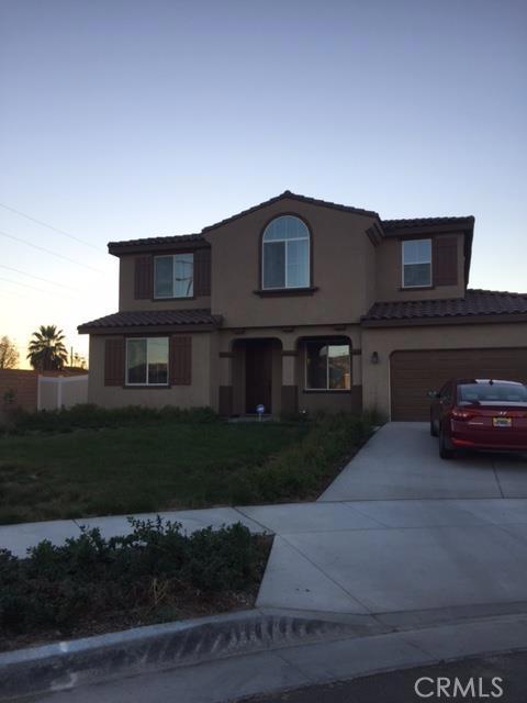 Rental Homes for Rent, ListingId:36144473, location: 1615 Hamilton Court Redlands 92374