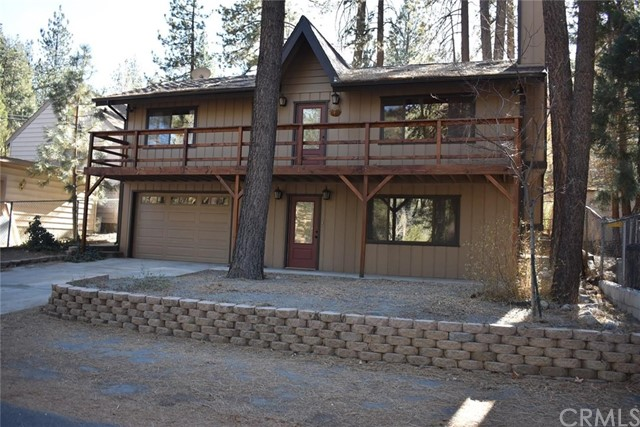 , CA  is listed for sale as MLS Listing IV18260846