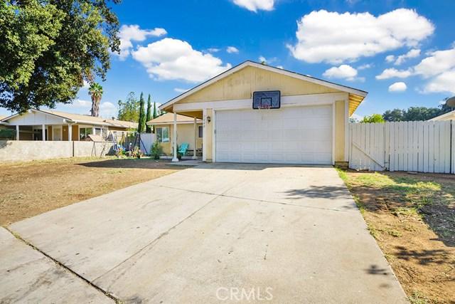 7140 Fiesta Avenue,Riverside,CA 92504, USA