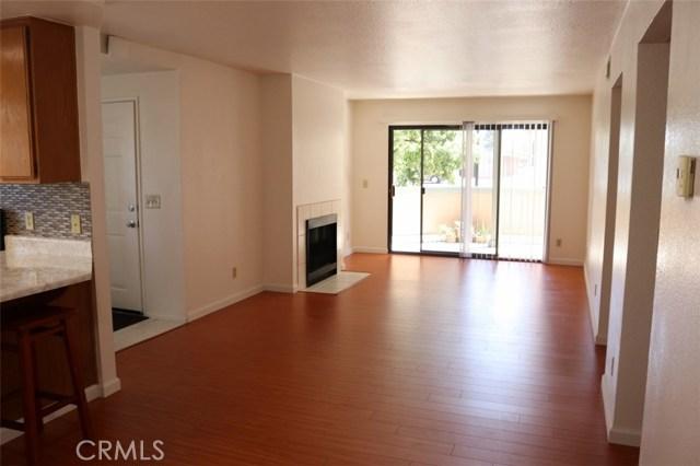 3547 W Greentree Cr, Anaheim, CA 92804 Photo 6