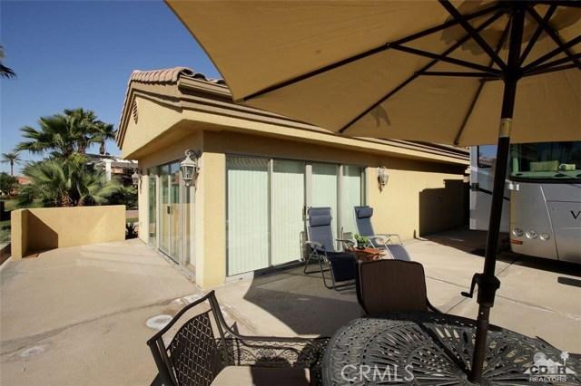 86153 Arrowood Avenue, Coachella CA: http://media.crmls.org/medias/6c40fcfb-ab1f-4e6d-baaa-bac60b62d728.jpg