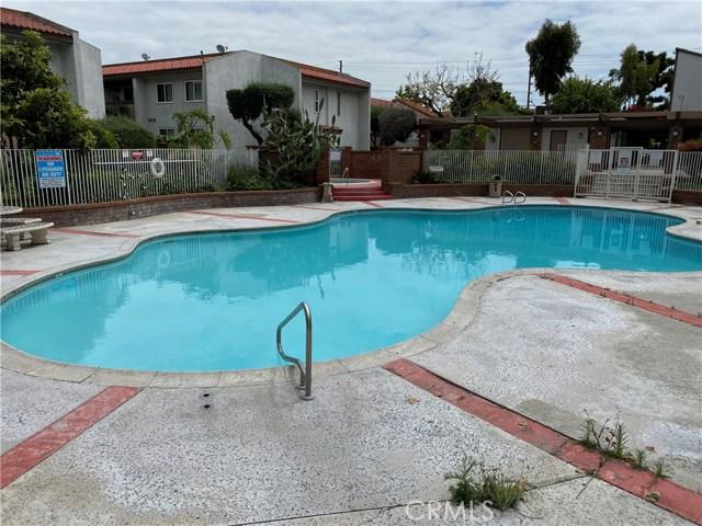 Photo of 2511 W Sunflower Avenue #R7, Santa Ana, CA 92704