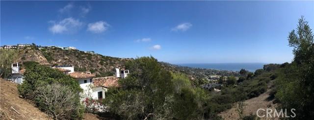 1340 Moorea Way Laguna Beach, CA 92651 - MLS #: LG18134187
