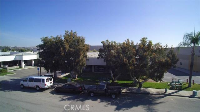 250 N Orange Avenue, Brea CA: http://media.crmls.org/medias/6c4361f8-250e-4102-8739-59ab6acc3110.jpg