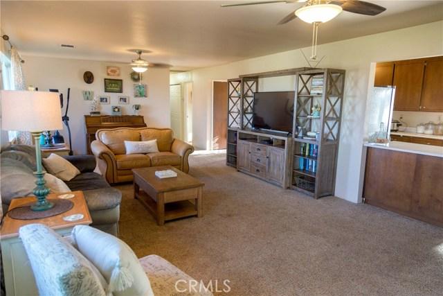 11630 Paskenta Road, Red Bluff CA: http://media.crmls.org/medias/6c45245f-cb43-43de-9af5-59ae16ecc9e2.jpg