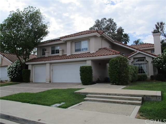 30102 Corte San Luis, Temecula, CA 92591 Photo