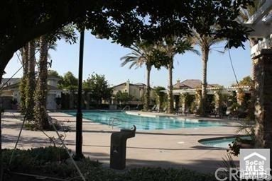 42 Juneberry Irvine, CA 92606 - MLS #: OC18119089