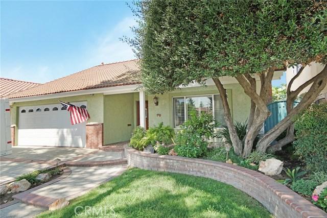 12363 Creekwood Avenue, Cerritos CA: http://media.crmls.org/medias/6c47ba65-2bb7-4b02-a695-e59872d2e90a.jpg