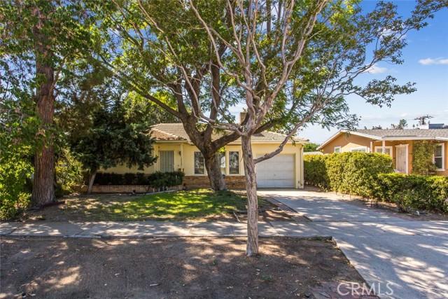 3636 N Arrowhead Avenue, San Bernardino CA: http://media.crmls.org/medias/6c47e2f3-9a0c-4469-8dfd-8c20607ea989.jpg