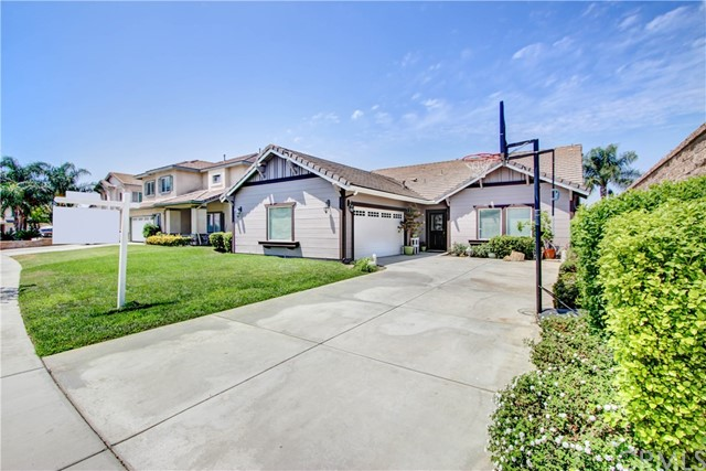 , CA  is listed for sale as MLS Listing PW18188881
