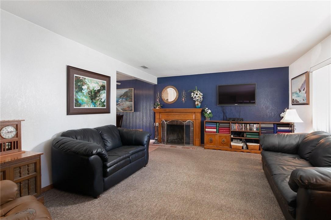 11788 Auburn Avenue Yucaipa, CA 92399 - MLS #: EV18215242