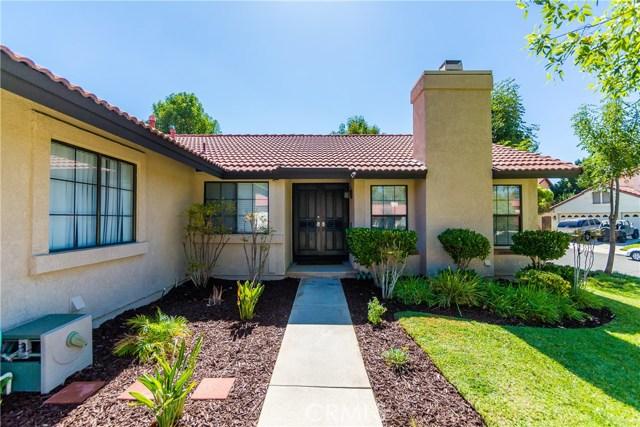 24725 Thornberry Circle, Moreno Valley CA: http://media.crmls.org/medias/6c48c25e-e148-4a55-96c1-bc7ad910b673.jpg