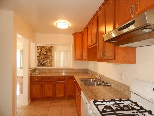 415 Waterview Playa del Rey, CA 90293 - MLS #: OC17213688