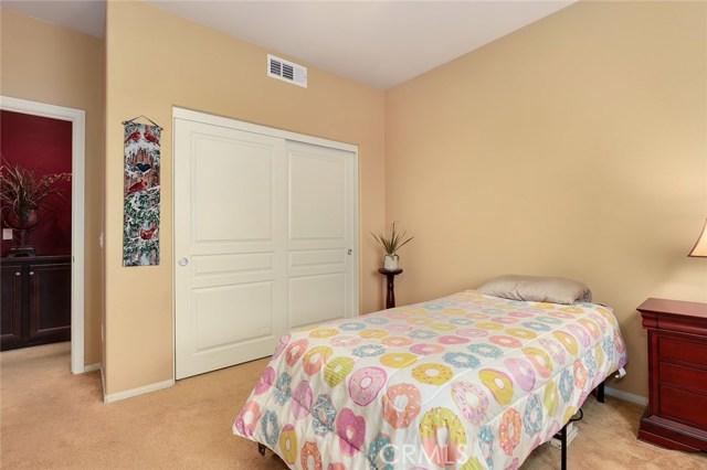 30027 Whembly Circle Menifee, CA 92584 - MLS #: SW18166847