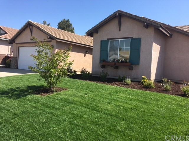 24008 Cambria Lane Murrieta, CA 92562 - MLS #: SW18131862