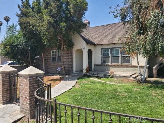 6307 Brockton Avenue Riverside CA 92506