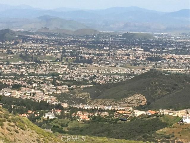 0 VIa Contaviento, Murrieta CA: http://media.crmls.org/medias/6c4c2518-2177-440b-a06f-311e9ffea4f7.jpg