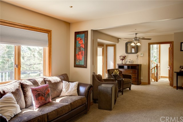 848 Jeffries Road Big Bear, CA 92315 - MLS #: PW17118587