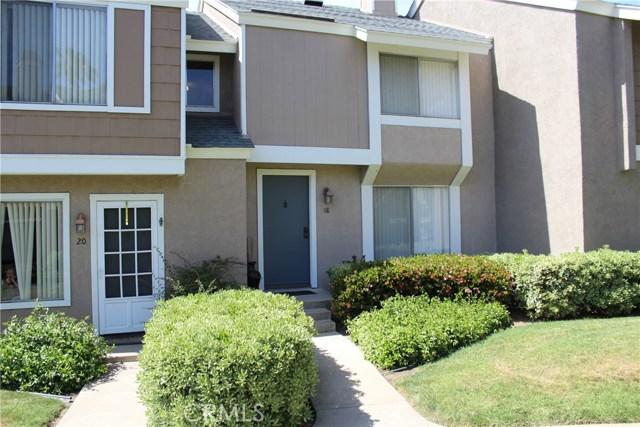 18 Hollowglen, Irvine, CA 92604 Photo 0