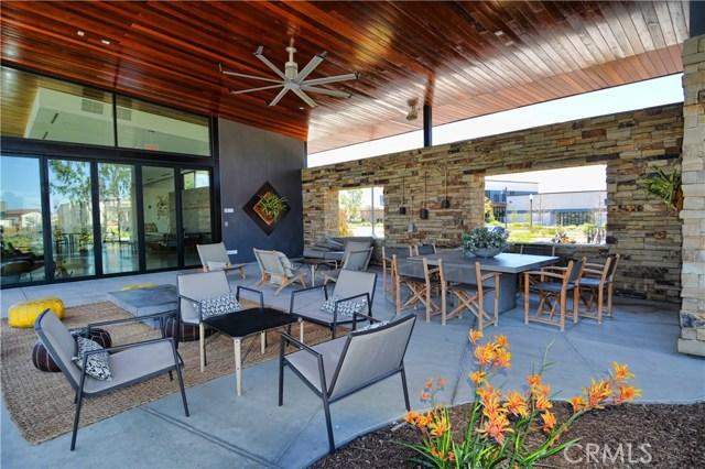 156 Follyhatch, Irvine, CA 92618 Photo 29