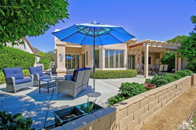 , CA  is listed for sale as MLS Listing 218025436DA