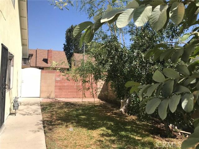 11952 Cherrylee Drive, Los Angeles CA: http://media.crmls.org/medias/6c523979-066e-4767-807c-e5a301c4a8db.jpg