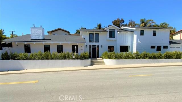 1657 Gates Ave Manhattan Beach CA 90266