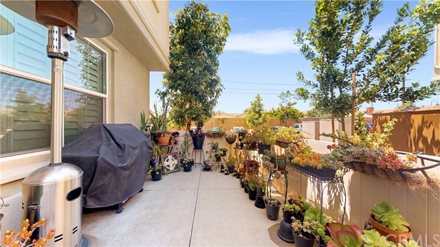 1539 E Lincoln Ave, Anaheim, CA 92805 Photo 4