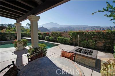 57643 Santa Rosa La Quinta, CA 92253 - MLS #: 218002698DA