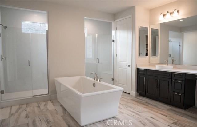 24014 Schoenborn Street West Hills, CA 91304 - MLS #: IV18008521