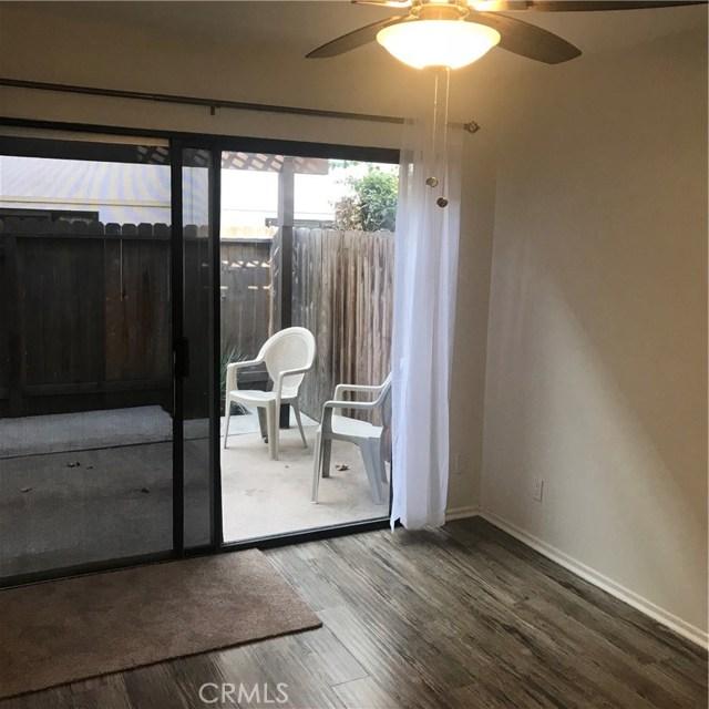 3520 Maricopa Street, Torrance CA: http://media.crmls.org/medias/6c56177f-2e65-4610-a218-3e0919faf643.jpg