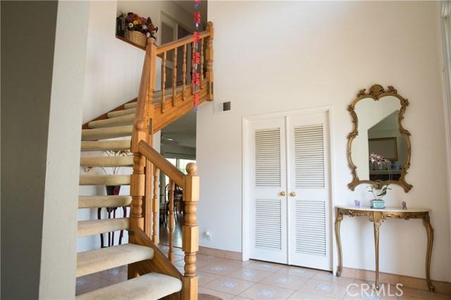 6839 Warm Springs Avenue La Verne, CA 91750 - MLS #: AR18148318