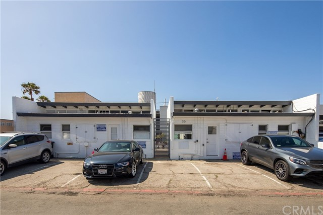 30 13th Street C, Hermosa Beach, CA 90254 photo 13