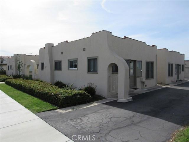 211 N West St, Anaheim, CA 92801 Photo 2