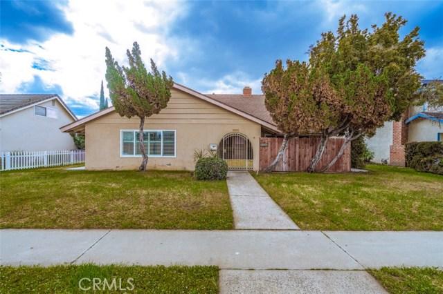 908 E Bastanchury Road, Placentia, California