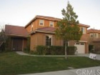Photo of 29626  Royal Burgh Drive, Murrieta Temecula Wine Country real estate for sale