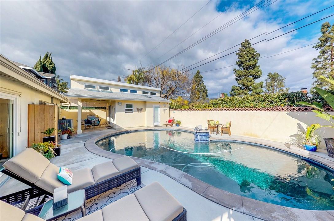 470 Linares Avenue, Long Beach, CA 90803 Photo 24