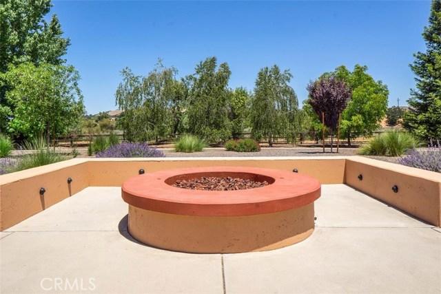 3251 Via Del Sueno Atascadero, CA 93422 - MLS #: PI18131460