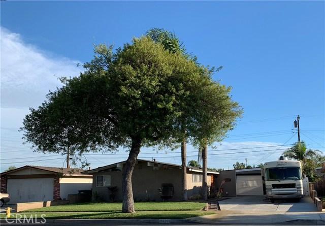 5828 Crescent Avenue, Buena Park CA: http://media.crmls.org/medias/6c5dc913-e1ea-4091-b117-129809dfc34d.jpg