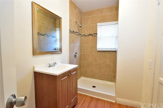 1137 S Garfield Avenue, Alhambra CA: http://media.crmls.org/medias/6c5e06c4-f35d-4905-998d-1ea53c4f7ecb.jpg