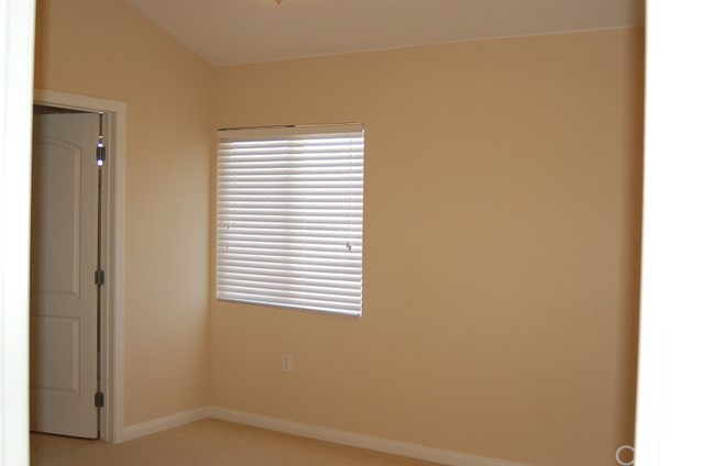 1445 W 224th Street, Torrance CA: http://media.crmls.org/medias/6c5e1553-60aa-4412-b41c-d67454088845.jpg