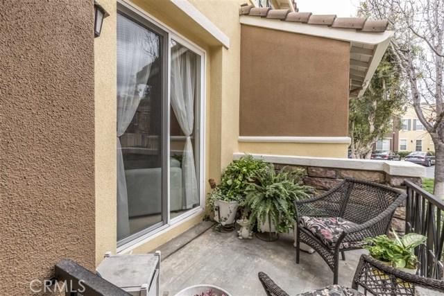 1310 Timberwood, Irvine, CA 92620 Photo 6