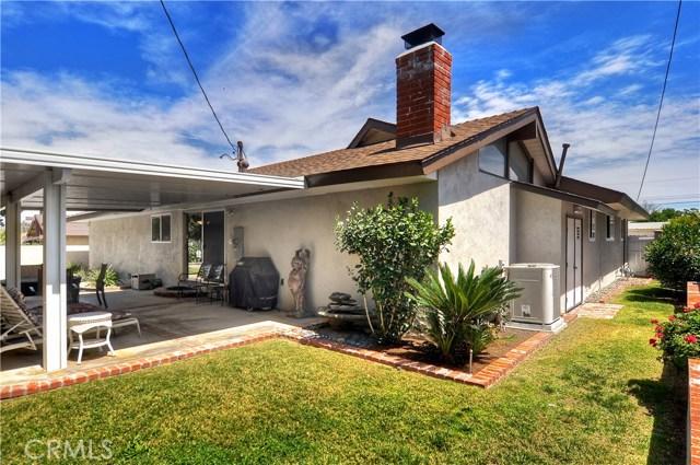 217 N Kennebec Dr, Anaheim, CA 92807 Photo 26
